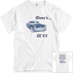 OL'55 shirt 1