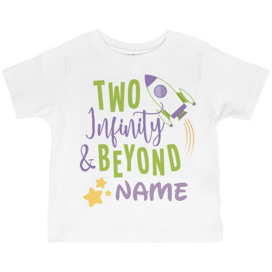 POLICE BODY PERSONALISED CHILDS T-SHIRT GREAT KIDS FANCY DRESS GIFT /& NAMED TOO