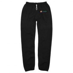CurrentPulse Sweatpants