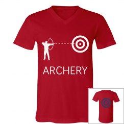Archery Tee