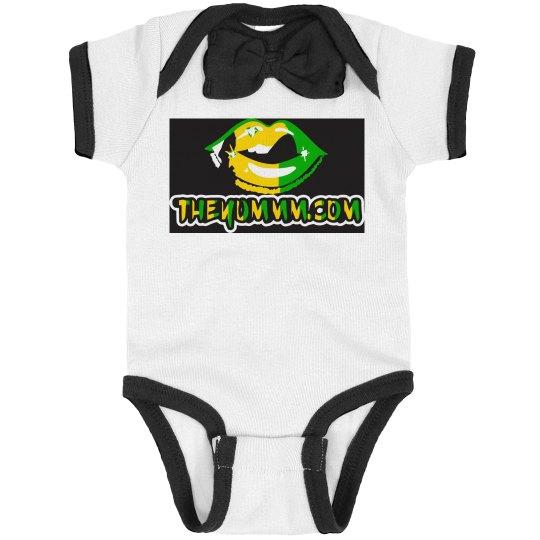 Babii Jamaica