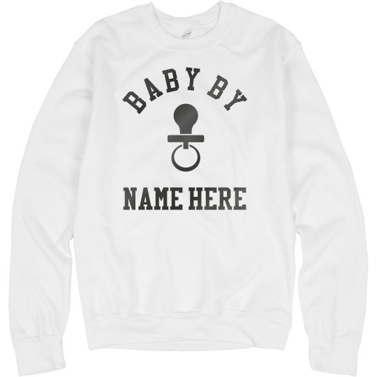 Baby By Name Here