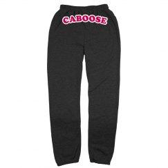 Caboose Pants