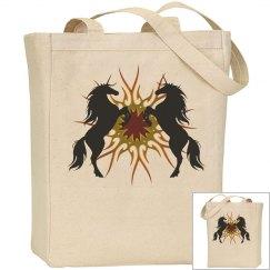 Magical Unicorns Bag