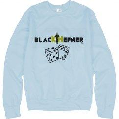 BH Crewneck Sweatshirt