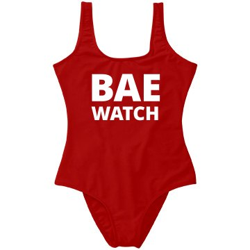 BAE WATCH 2.0