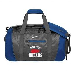 Bridgeport Duffle Bag