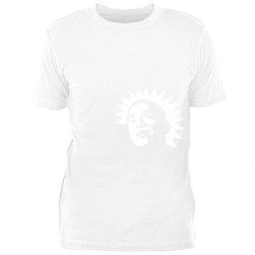 Bama Guy