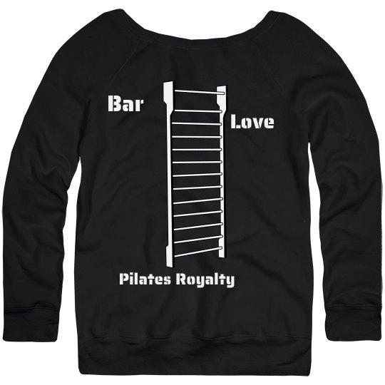 Bar Love