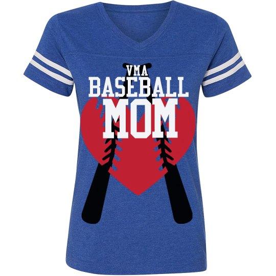 BASEBALL MOM3