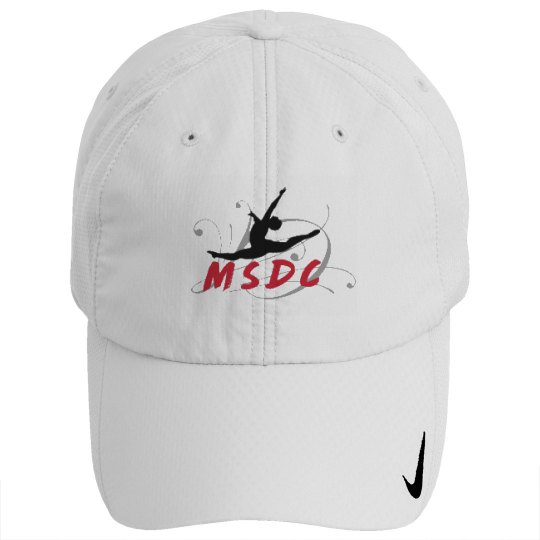 Basic Logo Hat