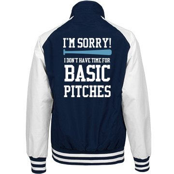 Basic Pitch
