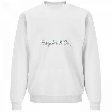 Bayside Must Have Sweatshirt