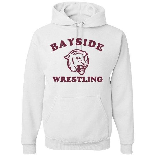 Bayside Wrestling