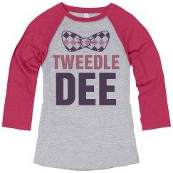 Tweedle Dee