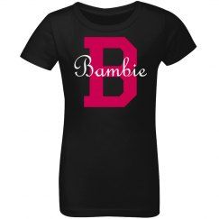 Bambie