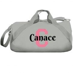 Canace