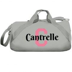 Cantrelle