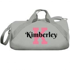 Kimberley bag