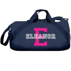 Eleanor bag