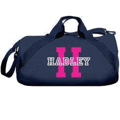 Hadley bag