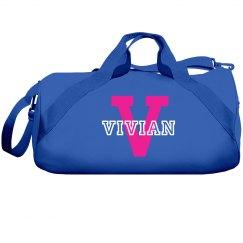Vivian bag