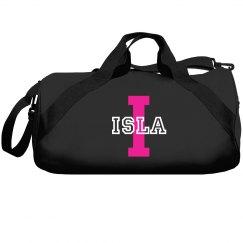 Isla bag