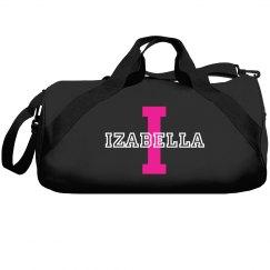 Izabella bag