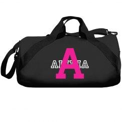 Alivia bag