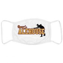 Alehouse Mask