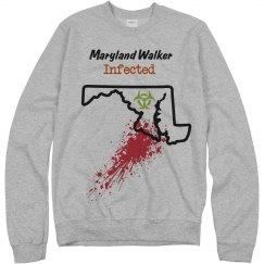Maryland Walker