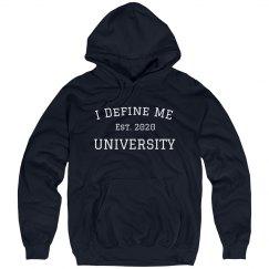 IDM University