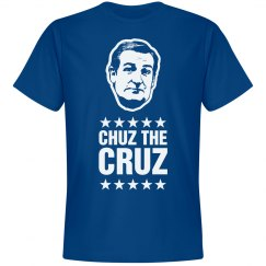 Chuz The Ted Cruz This 2016