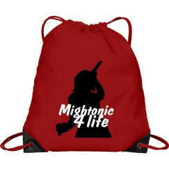 Mightonic Cinch Bag