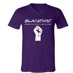 Blacktivist