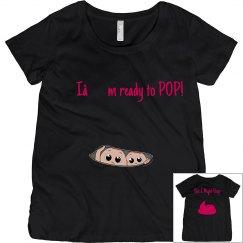 Pop or Poop 5-CLONED