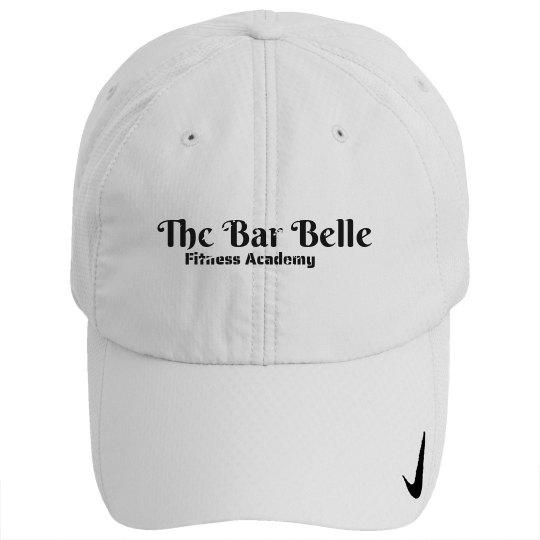 BBFA Nike Cap