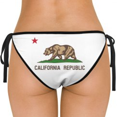 Cali Swim Republic