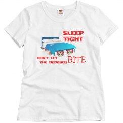 Sleep Tight _1