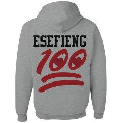 Esefieng