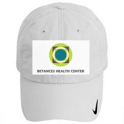 BHC HAT