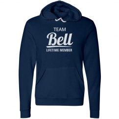 Team Bell