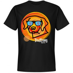 baddawg sunglass cool