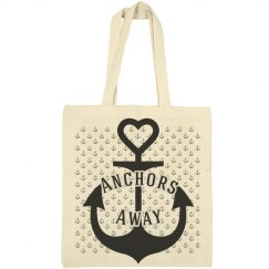 Anchors All The Way