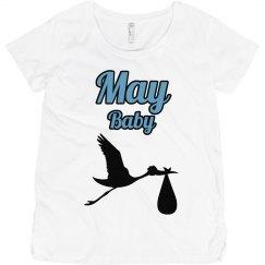 May Baby (boy)