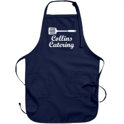 Catering Apron
