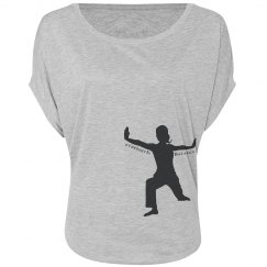 Yoga Strenght n Balance