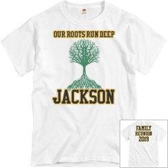 Jackson 2019