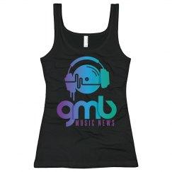 GMB News Tank