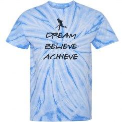Believe In Field Hockey